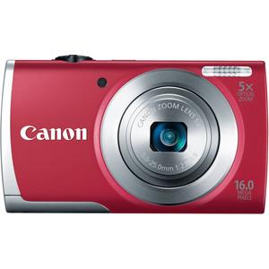 Canon A2500