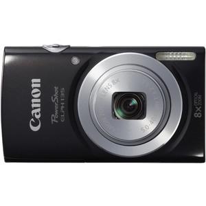 Canon ELPH 135
