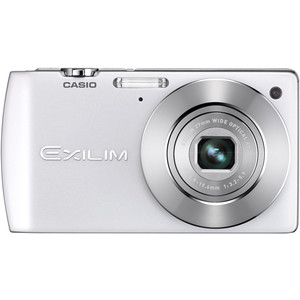 casio ex s200 review and specs rh cameradecision com Casio Exilim Manual Casio Chronograph Manuals