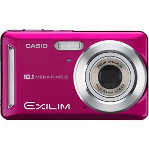 Casio EX-Z29