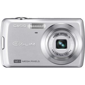Casio EX-Z35