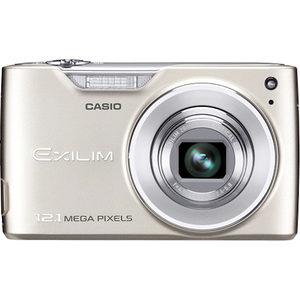 Casio EX-Z450