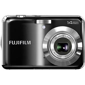 FujiFilm AV200