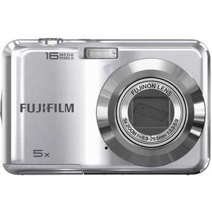 FujiFilm FinePix AX350