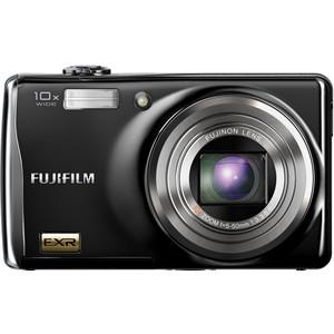 FujiFilm F80EXR