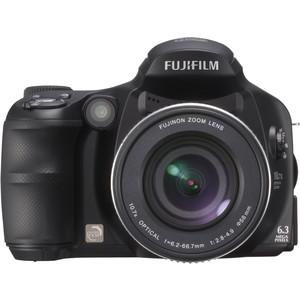fujifilm s6000fd review and specs rh cameradecision com Fujifilm AV Cable Fujifilm Warranty Card