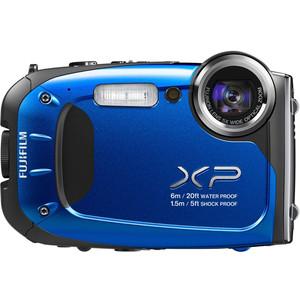 FujiFilm XP10