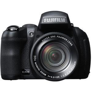 Fujifilm HS35EXR
