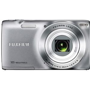 Fujifilm JZ200