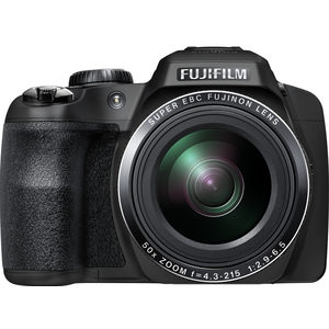 Fujifilm SL1000
