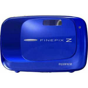 Fujifilm Z35