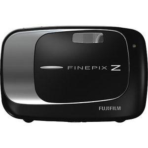 Fujifilm Z37