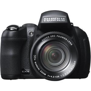 Fujifilm HS30EXR