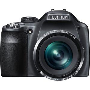 Fujifilm SL240