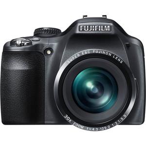 fujifilm sl300 review and specs rh cameradecision com Fuji FinePix S6800 Digital Camera fujifilm s3400 manual