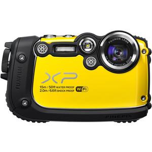Fujifilm XP200