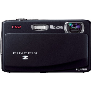 Fujifilm Z900EXR