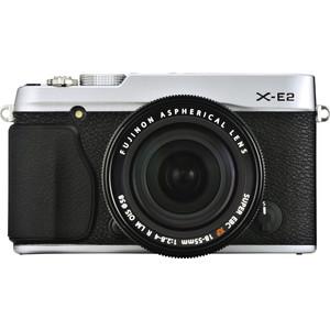 Fujifilm X-E2