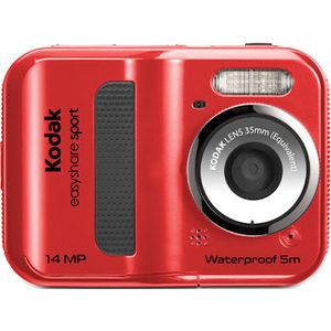 Kodak C135