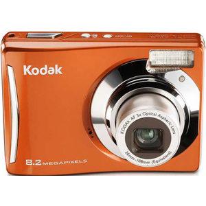 Kodak C140