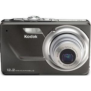 Kodak M341