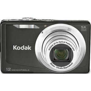 Kodak M381