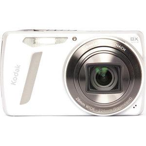 Kodak M580