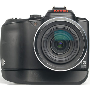 kodak z980 review and specs