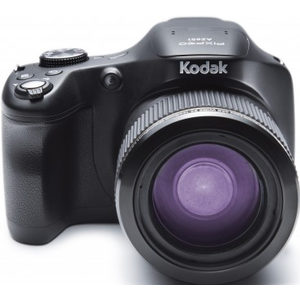 Kodak Astro Zoom AZ651