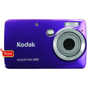Kodak Mini