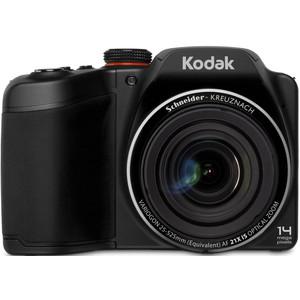 Kodak Z5120