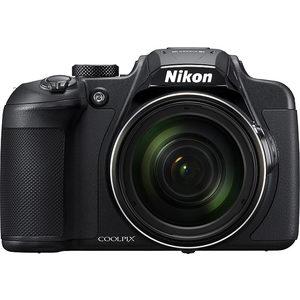 Nikon B700