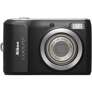 Nikon L19