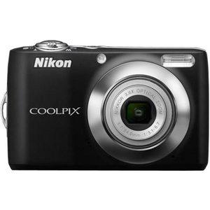 Nikon L24