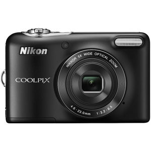 Nikon L32