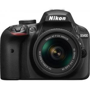nikon d3400 vs nikon d5600 detailed comparison rh cameradecision com manual em portugues da nikon d3200 manual em portugues nikon d3200