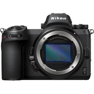 Nikon Z-7