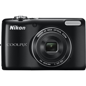 Nikon L26