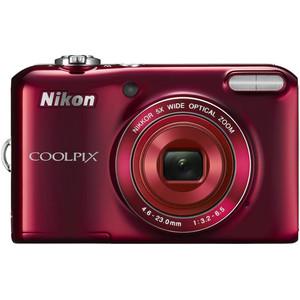 Nikon L28