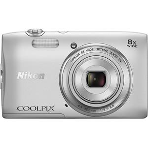 Nikon S3600