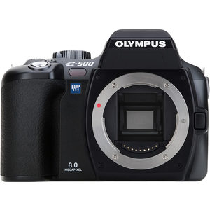 olympus e 500 review and specs rh cameradecision com Owner's Manual Olympus E 500 olympus e500 user manual
