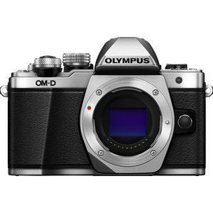 Olympus E-M10 II
