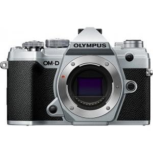 Olympus E-M5 III