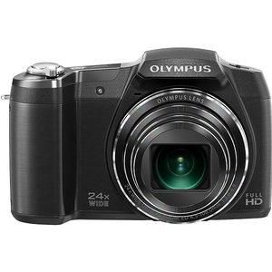 Olympus SZ-16 iHS