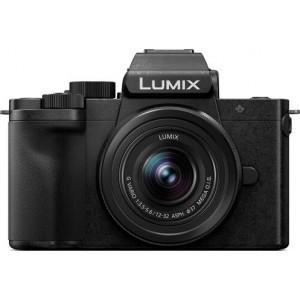 Panasonic Lumix DC-G100