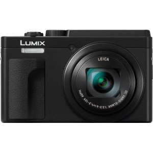 Panasonic ZS80