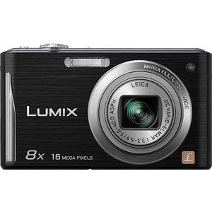 panasonic fh25 review and specs rh cameradecision com Panasonic Lumix FH24 Motorcraft FH25