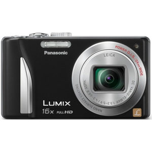 panasonic zs20 review and specs rh cameradecision com Instruction Manual panasonic dmc-zs20 user manual