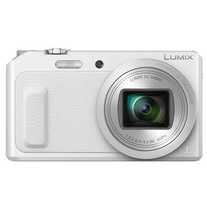 Panasonic ZS45