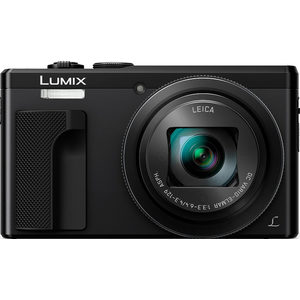 Panasonic ZS60
